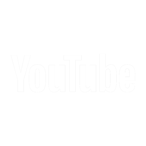 Logotyp Youtube